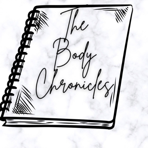 The Body Chronicles Gift Card