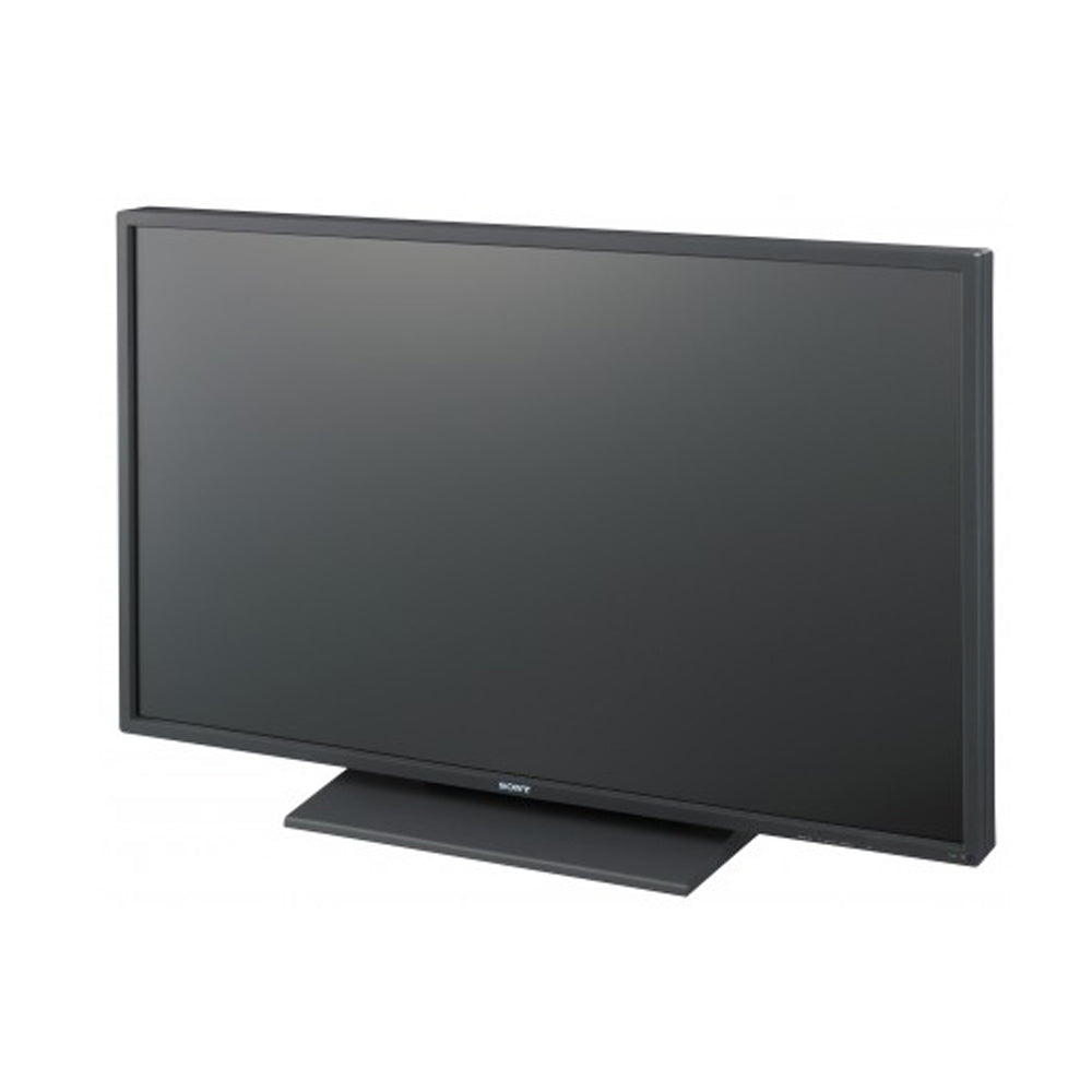 "Sony FWDS47H1 47"" Multi-format Production Monitor"
