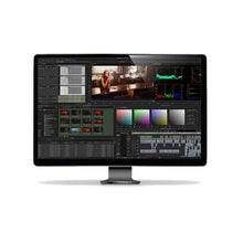 Load image into Gallery viewer, Edit Suite AVID or Adobe CC + NEXIS Storage and multi client network solution