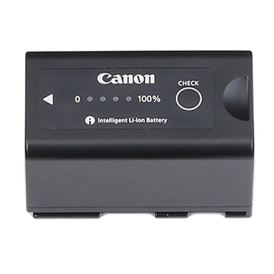 Canon BP955 Li-ion Battery Pack 5200mah