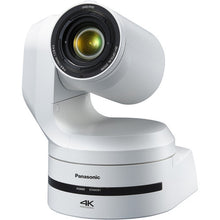 Load image into Gallery viewer, Panasonic UE150 PTZ Camera with SDI, HDMI