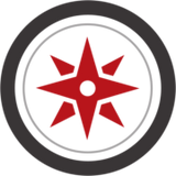 LIfe Mapping Icon