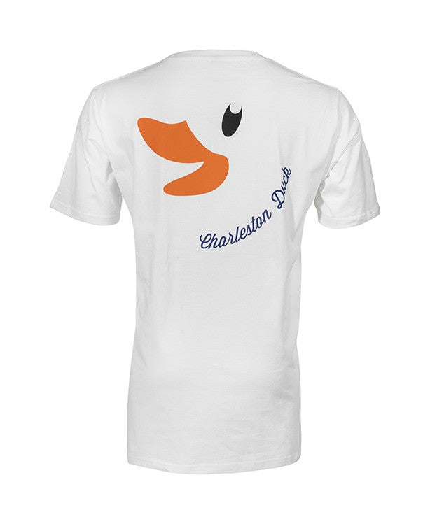 Men's CharlestonDuck Shirt
