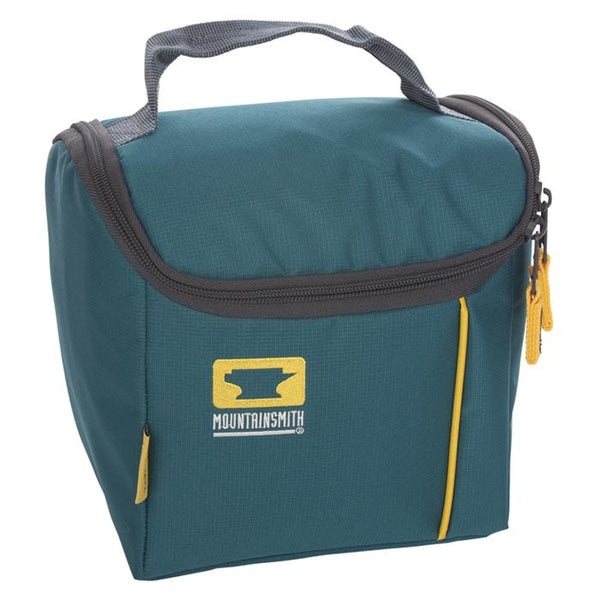Mountainsmith The Take Out-Heritage Teal