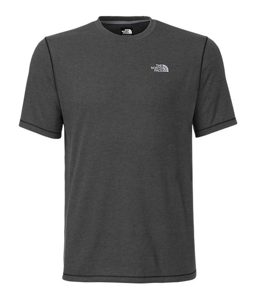 The North Face Men's Crag Crew
