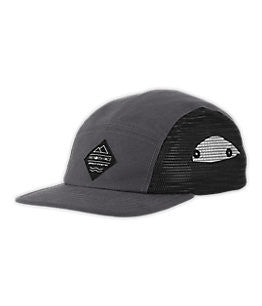 The North Face Five Panel Hat