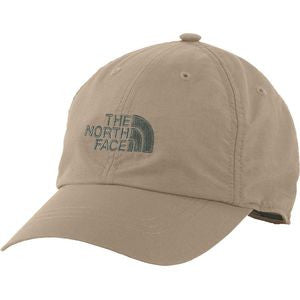 The North Face Horizon Ball Cap Dune Beige/Spruce Green