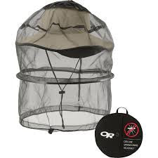 Outdoor Research Spring Ring Headnet