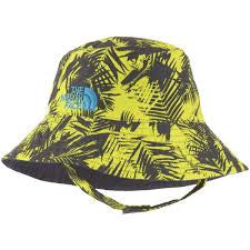 The North Face Baby Sun Bucket