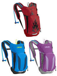 Camelbak Mini Mule 50 oz