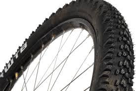 "WTB Weirwolf 2.1  26"" Comp Tire Steel"