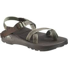 Chacos men's Z2 Unaweep Forest