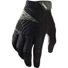 Fox Digit Performance Gloves