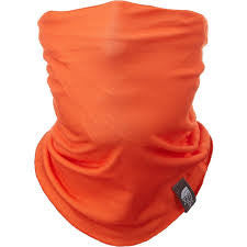 The North Face Dipsea Cover It Persian Orange