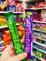 Chewits Xtreme