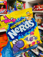 Big Chewy Nerds bag