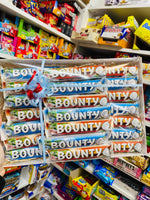 Bounty hamper