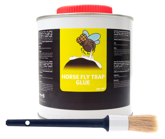 Horse Fly Trap Glue (Lijm)