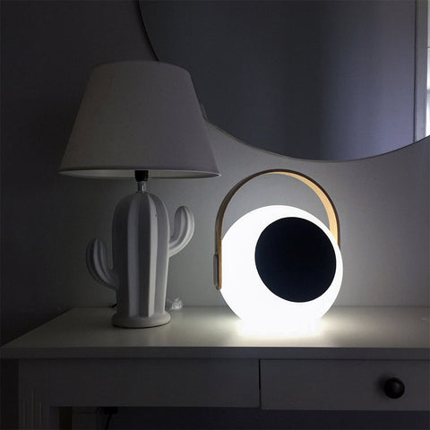 Enceinte Eye Speaker - MOONI