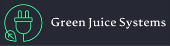 Green Juice Systems
