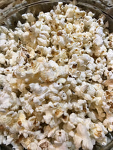 Load image into Gallery viewer, Microwave popcorn