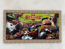 Load image into Gallery viewer, Dominion Second Edition Trash Mat