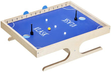 Load image into Gallery viewer, Klask game board with magnets and strikers