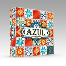 Load image into Gallery viewer, Azul board game top