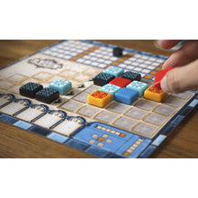 Load image into Gallery viewer, Azul board game pieces
