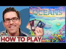 Load and play video in Gallery viewer, How to play Oceans video