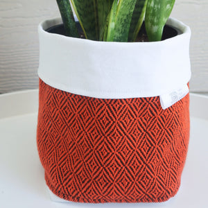 SHOP Homewares - Threefold Designs