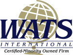 WATS International, Inc.