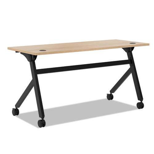 "Table,mltipurp,60""w,wheat"