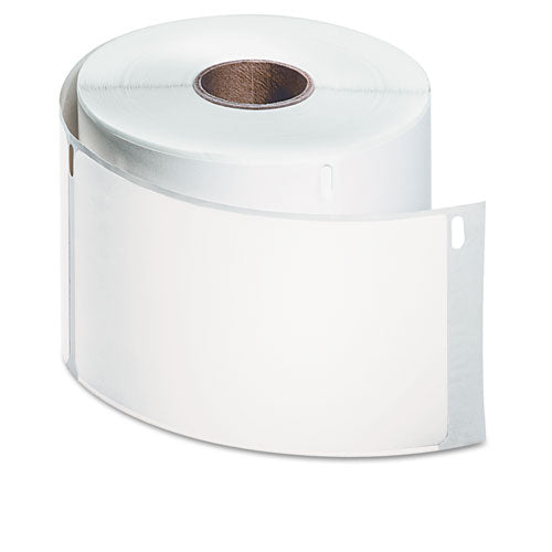 "Labelwriter Shipping Labels, 2.31"" X 4"", White, 250 Labels-roll"