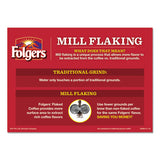 Coffee Filter Packs, Special Roast, 0.8 Oz, 40-carton