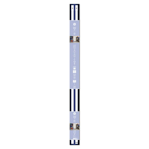 "48"" T8-t12, 40 W, T8 Tube, Cool White, 6-carton"