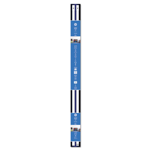 "48"" T8-t12, 40 W, T8 Tube, Daylight, 6-carton"