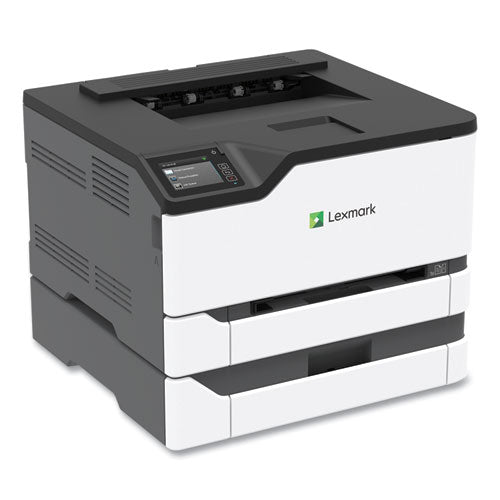 Cs431dw Color Laser Printer
