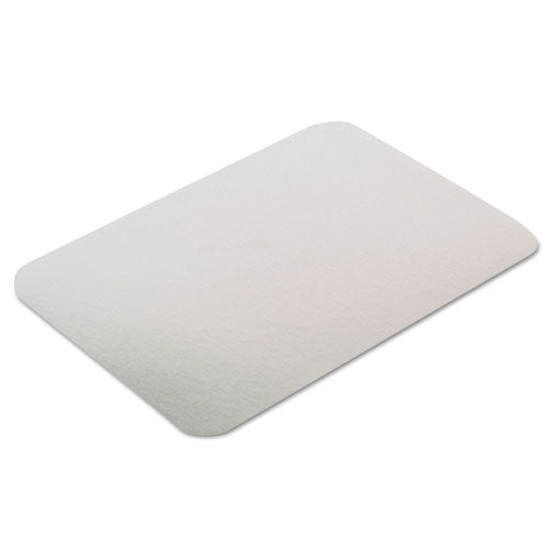 Rectangular Flat Bread Pan Covers, White-aluminum, 8 2-5w X 5 9-10d, 400-carton
