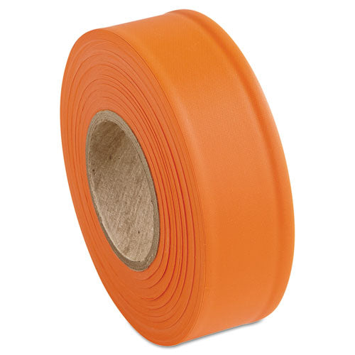 Tape,1-3-16x300' Flag,or