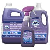 Heavy-duty Degreaser, 32 Oz Bottle, 6 Bottles-carton