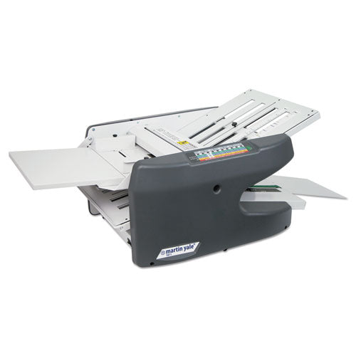 Model 1217a Medium-duty Autofolder, 12,000 Sheets-hour