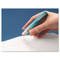 Dab N' Seal 2go Moistener Pens, 10 Ml, Teal, 2-pack