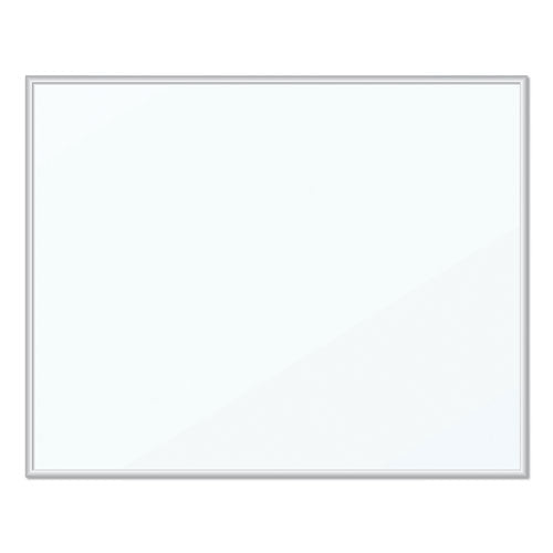 Magnetic Dry Erase Board, 20 X 16, White