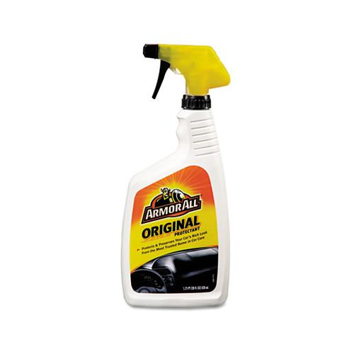 Original Protectant, 28oz Spray Bottle