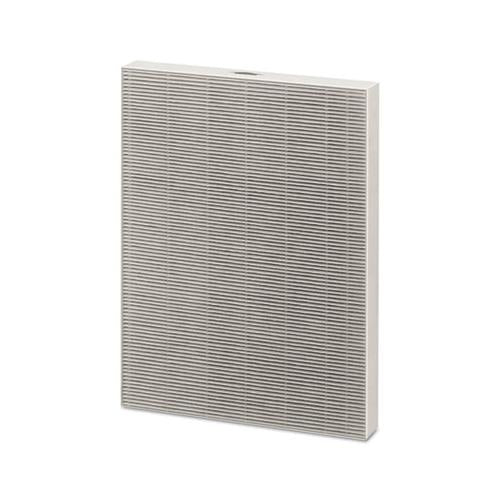 True Hepa Filter For Fellowes 290 Air Purifiers