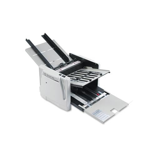 Model 1217a Medium-duty Autofolder, 10300 Sheets-hour