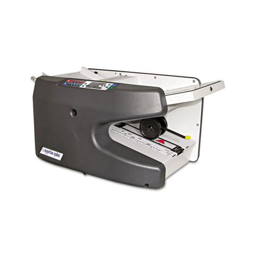 Model 1711 Electronic Ease-of-use Autofolder, 9000 Sheets-hour