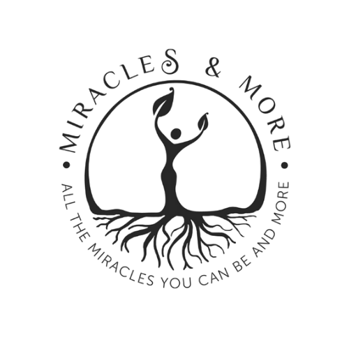 Miracles & More