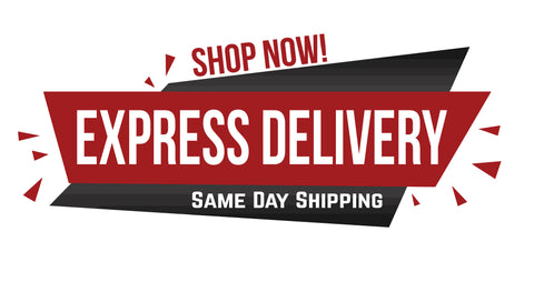 miracles & more express delivery